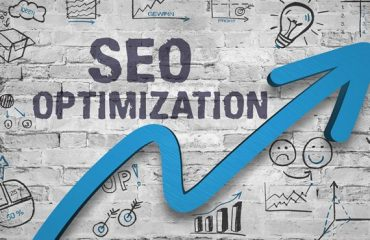 What is SEO optimized content?